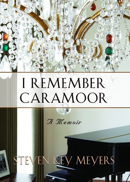 I Remember Caramoor, a memoir